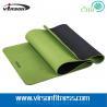 Buy cheap Virson Yoga & Pilate Type waterproof high density eco tpe yoga mat.gym mat . fitness from wholesalers