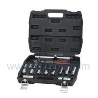 Buy cheap TSH20-20pcs Socket Set,Socket Wrench,High Quality Hand Tools from wholesalers