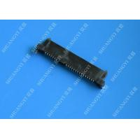 Wholesale Lightweight 2.54 mm Pitch Wire To Board Power Connector For Communication from china suppliers
