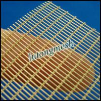 Wholesale LT-4305T Architectural Metal Mesh For Decoration from china suppliers