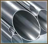 Wholesale High Corrosion Resistance Grade 5 Titanium Welded Tube With ASTM B337 from china suppliers