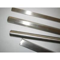 Wholesale Welded Stainless Steel Pipe&Tube from china suppliers