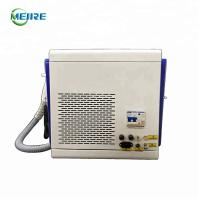Wholesale Portable 808nm Machine Diode Laser , Laser Hair Remvoal Pain Fre from china suppliers