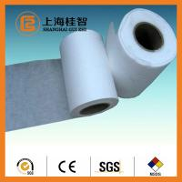 Wholesale Non Woven Raw Material Chitosan Spunbond Nonwoven Fabric Medical Magic Belt from china suppliers