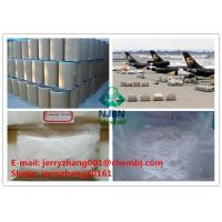 Wholesale White Crystalline Sex Steroid Hormones Sildenafil Citrate CAS 171599-83-0 from china suppliers