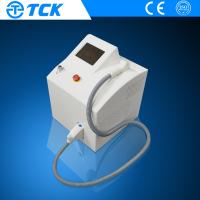 Wholesale Professional laser hair removal machine / Semiconductor laser 200J/cm2 from china suppliers