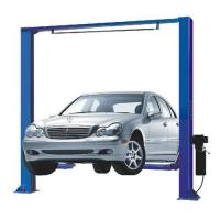 China Two post Gantry lift on sale