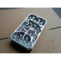 Wholesale OEM Precision CNC Machining Aluminium Electronic Device Housing / Sheel from china suppliers