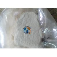 Wholesale Pain Reliever Local Anesthetic Agents Tetracaine 94-24-6 from china suppliers