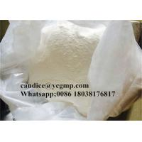 Wholesale Larocaine HCL CAS 94-15-5 Larocaine medication anabolic steroids Procaine Pain Killer Drugs from china suppliers