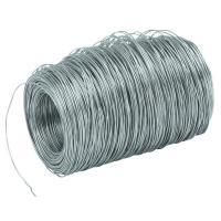Wholesale Low Stress MB Class Spring Carbon Steel Wire Galvanized Surface from china suppliers
