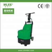 Quality MLEE600A-2T granite marble floor grinding machine for sale