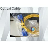 Buy cheap 0.45KG GW fiber optic cable for galaxy printer UD 181LC UD 2512LC from wholesalers