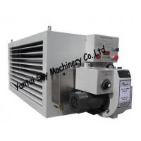 Wholesale Waste oil heater HBH-05 from china suppliers