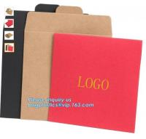 China Custom wedding invitation fancy kraft paper foil envelopes,Art Paper Envelopes Customized Gold Foil Stamping Thank You C on sale