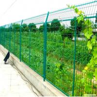Wholesale Australia best sales electric fence  for tension farm fencing wires from china suppliers