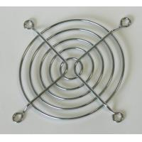 Wholesale Chrome Metal Fan Guard from china suppliers