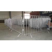 Wholesale Chain Link Temporary Fence / America Temporary Fence / America Mobile Fence from china suppliers
