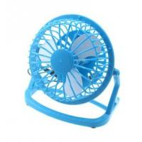 Wholesale Small netbook, Laptop usb powered Cooling Desk Fans with fan blades Manufacturer from china suppliers