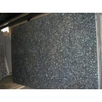 Wholesale Granite Slab Granite (Blue Pearl) (LY-302) from china suppliers