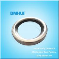 Wholesale stainless oil seal for air compressor 45*60*8 from china suppliers