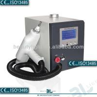 Wholesale Tattoo Laser Removal Machine Laser Hair Removal Machines 1064nm 532nm from china suppliers