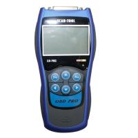 Wholesale Automotive Locksmith Tools CR-PRO 300 Chinese Car Remote and Key Programmer from china suppliers