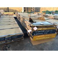 Wholesale DIN 17350  ISO 4957 Tool Steel Flat Bar Forged / Annealed / Normalized from china suppliers