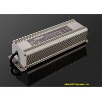 Wholesale IP67 Constant Current 50W Waterproof Led Driver High Efficiency from china suppliers
