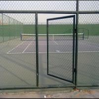 Wholesale China supplier chain link fencing,sport yard fence,security fencing from china suppliers