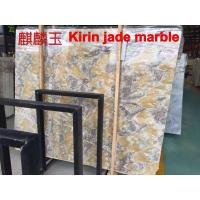 Wholesale China Building Materials Sourcing Agent, Construction Materials Purchase Agency from china suppliers