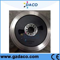 Wholesale Original Heidelberg gear 93.005.280 from china suppliers