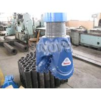 Wholesale Effectively Two Hydraulic Cylinder Waterwell Drilling Rig With Mud Pump Air from china suppliers