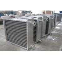 Wholesale CE Certificated Pharmaceutical Heat Exchanger Machine 120mm X 3000mm Pipe from china suppliers