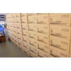 China Shenzhen Panwei Electronic Technology Co. Ltd.for sale