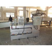 Quality PLC control chemical dosing system for water treatment , chemical powder dissolver for sale