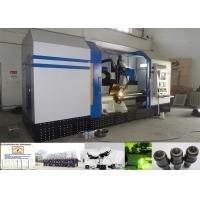 Wholesale Semiconductor Laser Hardening Process Machine With Optical Guide System from china suppliers