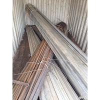 Buy cheap MS Flat Bar 200x12mm and more sizes from wholesalers