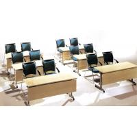 Wholesale office cabinet,training chairs, chairs training , training table, table training from china suppliers