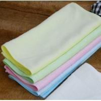 Wholesale Velour Cotton Bamboo Towels / Custom Hand Towel / Personalized Bath Towels from china suppliers