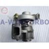 Buy cheap HX30W Turbo P/N 3592317/3592318 OEM 3800998 Truck Cummins DONG FENG MOTORS , KAMAZ SO44042 from wholesalers