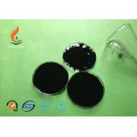 Quality Chemical Auxiliary Agent Carbon Black N550 for Paper - making / Dispersions for sale
