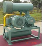 Wholesale BK Roots Blower from china suppliers