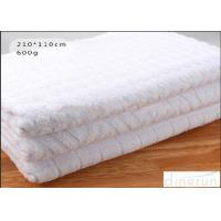 Wholesale No Sewing Umrah Ihram Clothing , Umrah Clothing For Women DR-HIC-08 from china suppliers