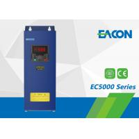 Wholesale Low Noise Sine Wave Variable Frequency Drive Vfd 30KW 40HP 50 KVA 0 - 400Hz from china suppliers