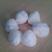 Wholesale Surgical Gauze Ball Products from china suppliers
