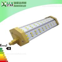 Wholesale CE RoHs 13W 2835 smd R7S Led Light, Epistar R7S LED Lamp from china suppliers