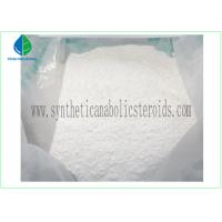Wholesale High Purity Raw Steroid Powder Boldenone Acetate for Bodybuilding Boldenone Ace from china suppliers