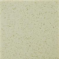 Wholesale Fushan Yellow artificial quartz stone benchtops / quartz tile countertops from china suppliers