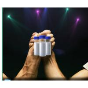 Buy cheap Clindamycin HCl, Lincomycin Hydrochloride, Lincomycin HCl from wholesalers